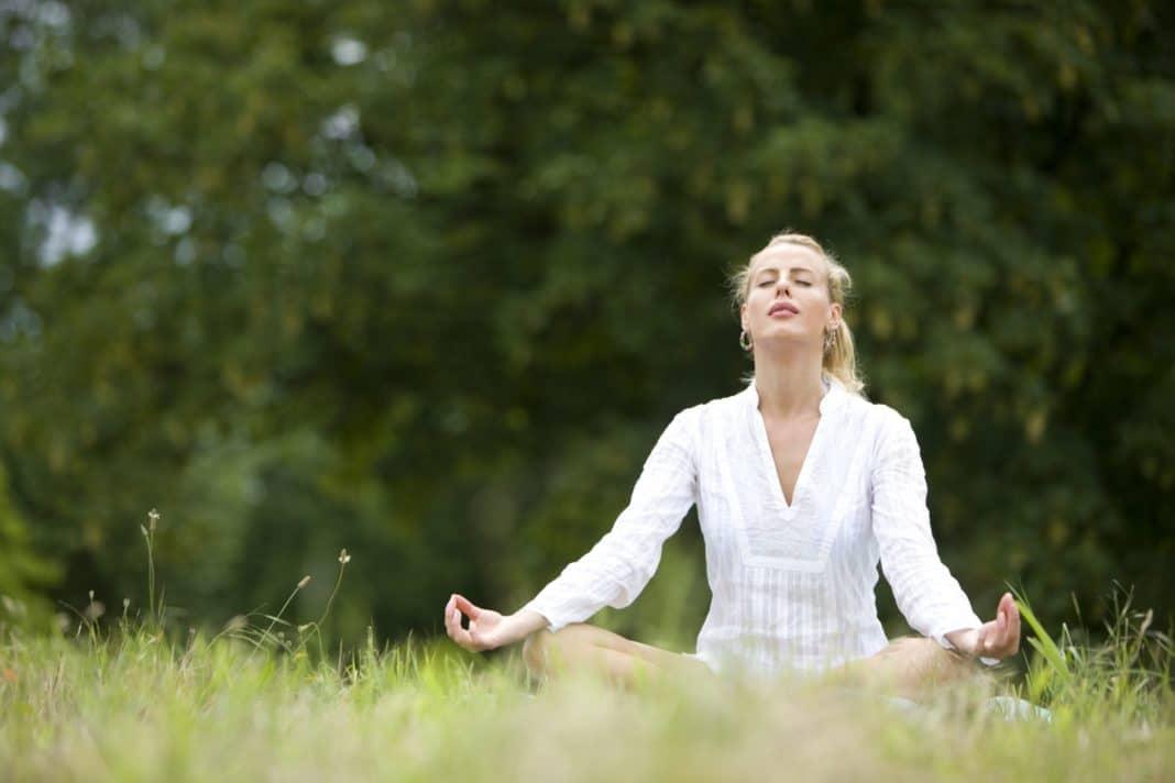 Дыхательная гимнастика при аденоидах