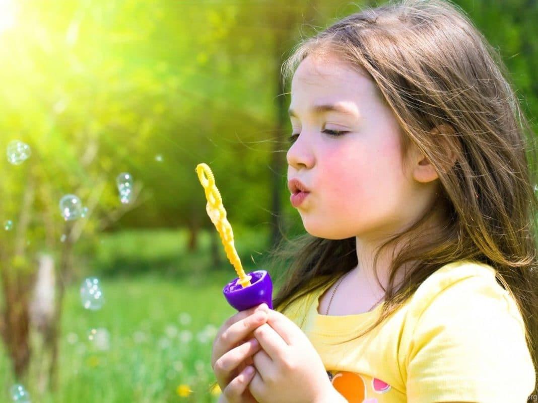 Дыхание картинки для детей