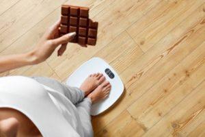 Эффективные упражнения для снятия стресса в домашних условиях