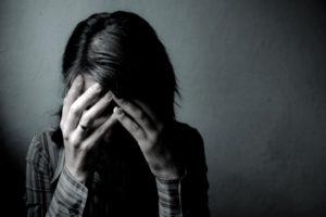 Симптомы и лечение инбредной депрессии