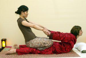 Как и чем лечится неврит плечевого нерва