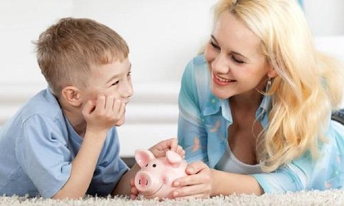 Проблема микоплазмы у детей