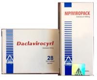 MPI Viropack