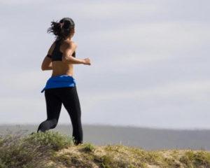 7 самых эффективных упражнений для потери веса или похудения