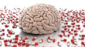 кровоизлияние в мозг и диагностика