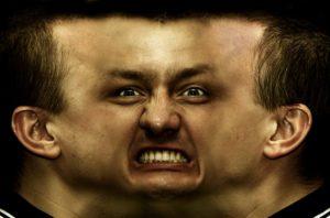 Симптомы и лечение мозаичной шизофрении