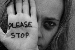 Как пережить изнасилование девушке без последствий