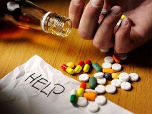 Возможно ли лечение алкоголизма таблетками