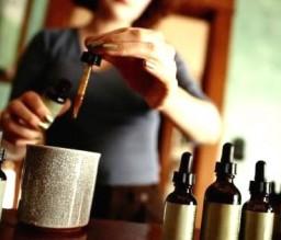 Гомеопатия как альтернатива медицине комплексный подход к лечению