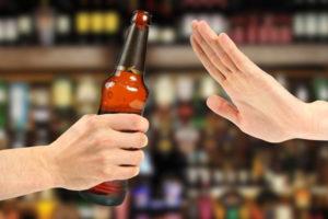 Как можно победить алкоголизм самостоятельно