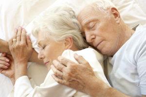 Нельзя принимать препарат людям пожилого возраста