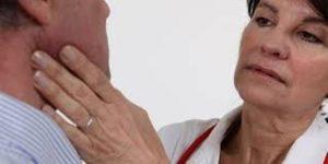 Какие первые признаки лимфомы у взрослых