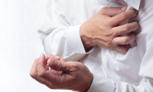 Симптомы и лечение вегетативной дисфункции синусового узла