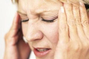 Симптомы и лечение глиобластомы головного мозга
